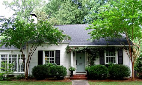 paint color cottage cottage and vine my paint colors the exterior