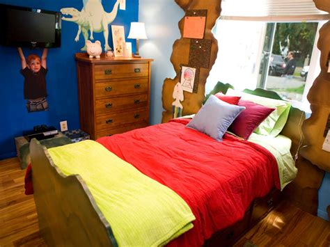 Antonios Best Makeovers From Hgtv Design Star Hgtv