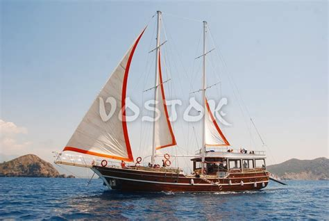 12 islands sail boat trip from fethiye turkey fethiye