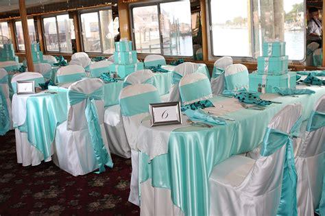 silver spandex chair sashes home tablewear freeservers com