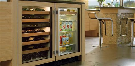 marvel    wine refrigerators reviews