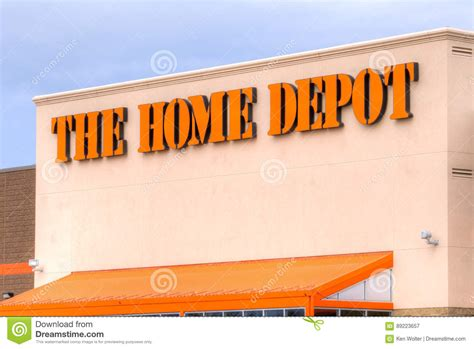 depot snohomish home depot garden center editorial photo cartoondealer Home