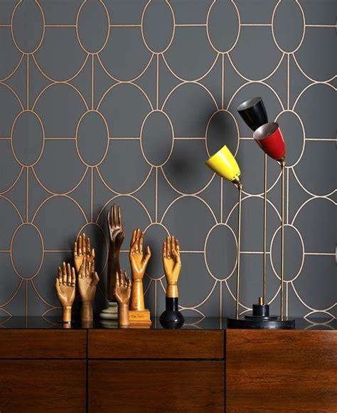living room trends designs  ideas   spaces