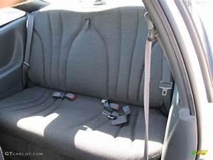 2002 Chevrolet Cavalier Coupe interior Photo #39180831 ...