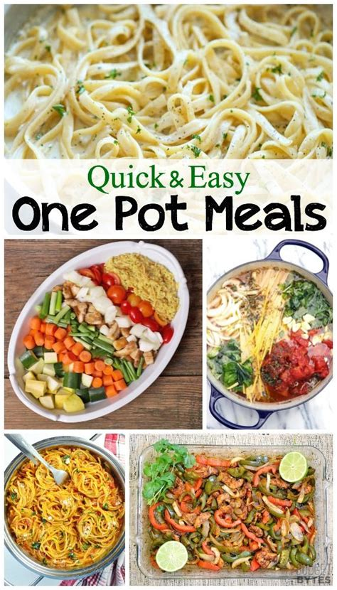 easy one pot dinners 17 best images about meatless meals on pinterest sweet corn one pot pasta and stuffed shells