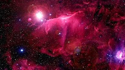 Wallpapers Space Nebula Cosmic Mobile Stars Devices