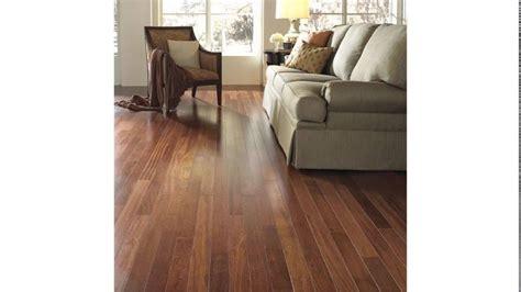 Wholesale Hardwood Flooring by Wholesale Hardwood Flooring