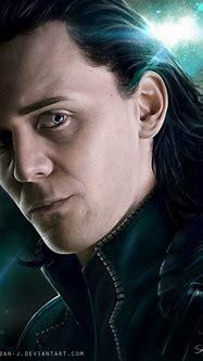 Loki - The Avengers Photo (30884491) - Fanpop