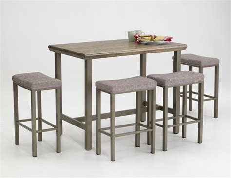 Bar Height Dining Room Table Sets April 2015 Dining Room Sets Bar Height Dining Table Sosfund