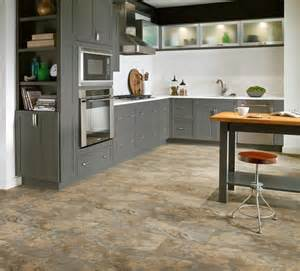Armstrong Laminate Flooring Cleaning Instructions by Lexington Slate Sahara Beige A6702 Luxury Vinyl