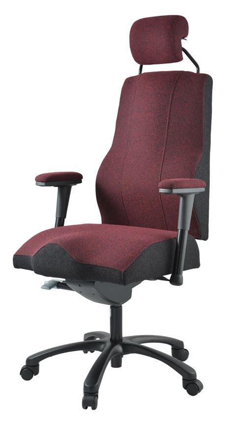 chaise de bureau gifi 40 beau fauteuil gifi hht5 fauteuil de salon