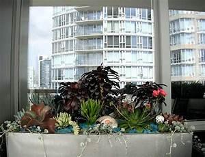 Viele Fliegen Am Fenster : 40 neue ideen f r balkon dekoration ~ Orissabook.com Haus und Dekorationen