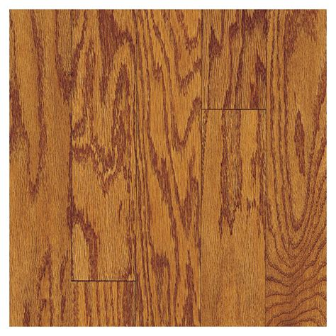 lowes flooring engineered hardwood engineered flooring engineered flooring at lowes