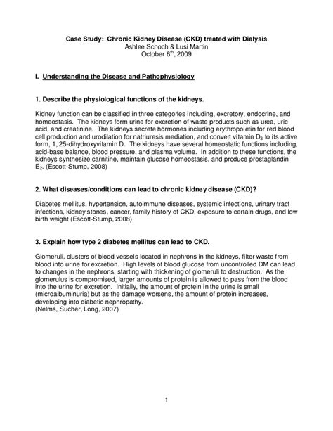 George washington carver accomplishments for research paper connecting words for comparison essays research paper in accounting research paper in accounting