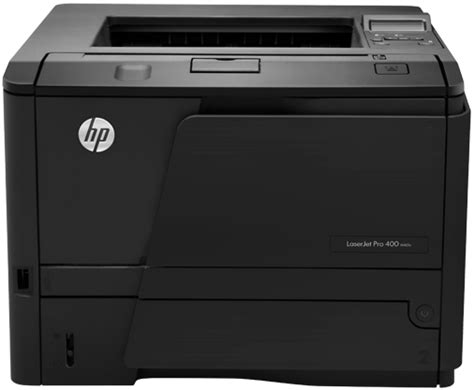 hp laserjet pro  mdn printer drivers