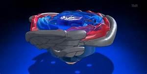 "Articles de Beyblade-Metal-Fusion-27 taggés ""Cosmic ..."