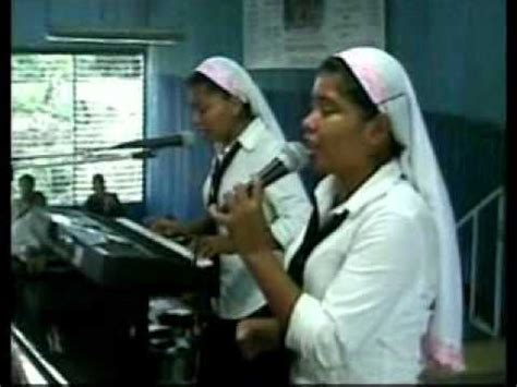 duo esperanza viva coros de avibamiento youtube