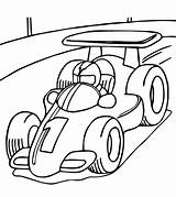 Coloring Race Cars Vehicles Momjunction Balloon Air sketch template