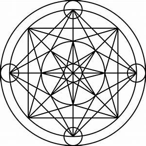 Magos Circuitry Diagram  Sphere Model