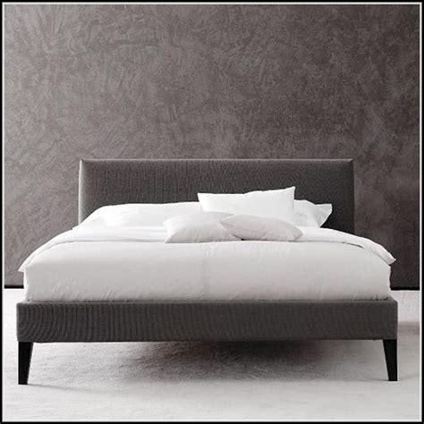 Schramm Betten Preise  Betten  House Und Dekor Galerie