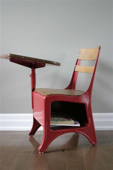 Vintage School Desk Top by Vintage School Desk Www Pixshark Images Galleries