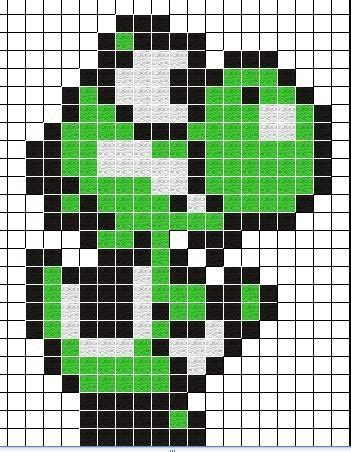 easy minecraft pixel art blueprints game development general pinterest minecraft pixel art