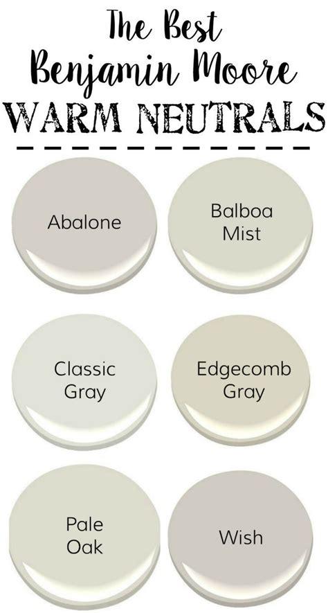 best 10 warm gray paint colors ideas on pinterest