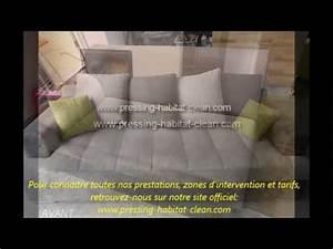 Odeur Urine Chat : comment enlever odeur d urine et pipi de chat sur canap youtube ~ Maxctalentgroup.com Avis de Voitures