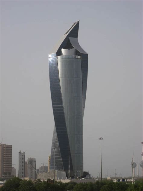 2821 Best Images About Futuristic Architecture On