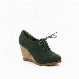 San Marina Chaussures Homme : san marina chaussures wikipedia ~ Dailycaller-alerts.com Idées de Décoration