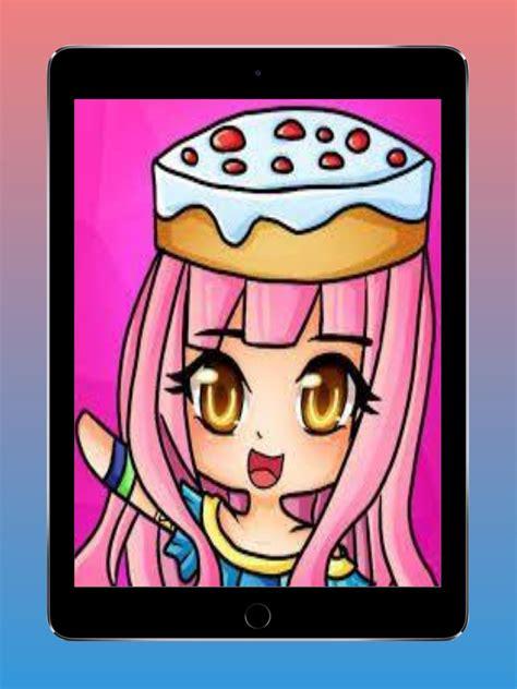 roblox itsfunneh gambar wallpapers terkini apkonline anime versi unduh apk terbaru untuk coloring hd
