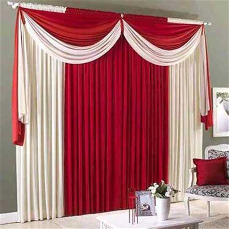 ver modelos de cortinas 30 modelos de cortinas para decorar quartos