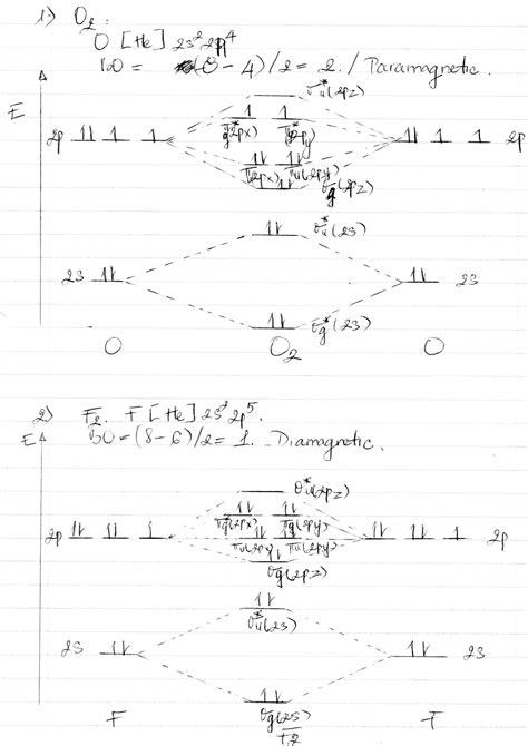 mo bonding     chemistry libretexts