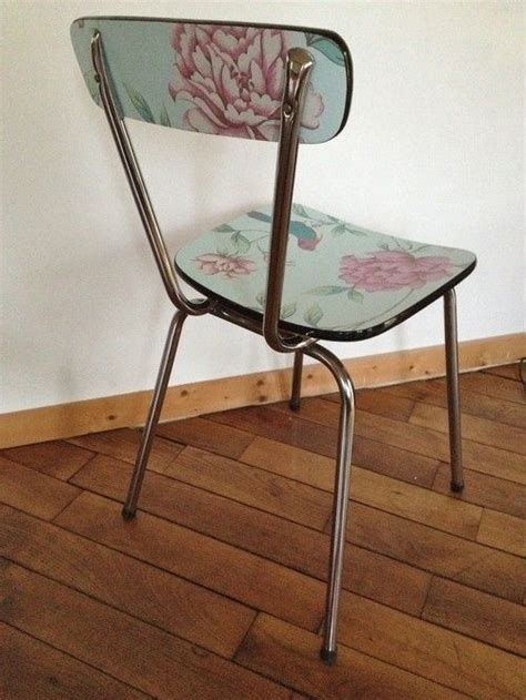 25 best ideas about chaise formica on pinterest table
