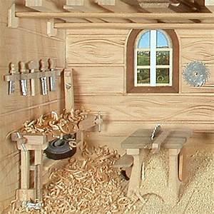 Geschenke Für Tischler : 3d holzbild schreinerei natur ein witiges geschenk f r schreiner tischler zimmerer 3d ~ Sanjose-hotels-ca.com Haus und Dekorationen