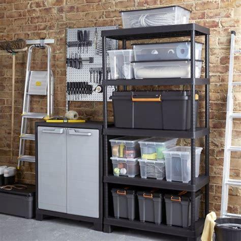 garage shelving units garage storage garage shelving storage cabinets diy