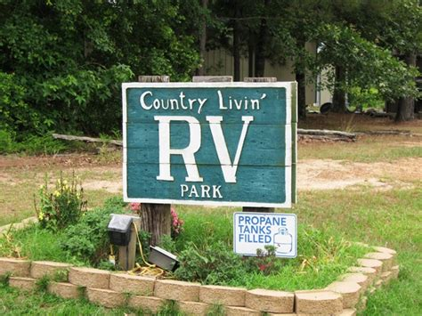 country livin on the road again travel with cajunville