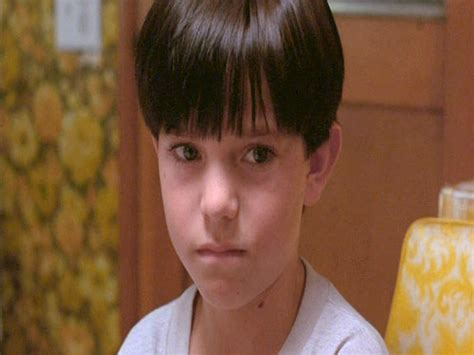 chase ellison mysterious skin