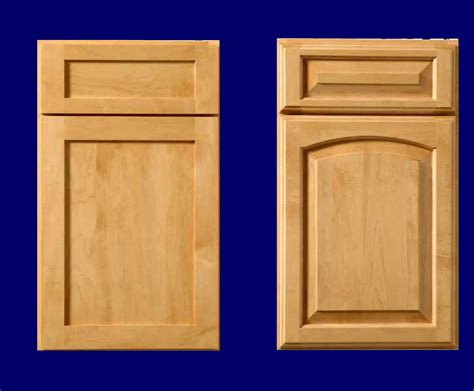 kitchen cabinet door ideas kitchen cabinets doors kitchen decor design ideas