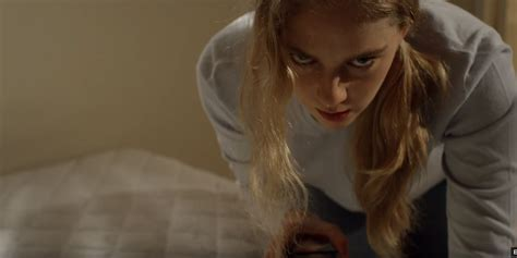 The Horror Short Film You Haven't Seen (but Should