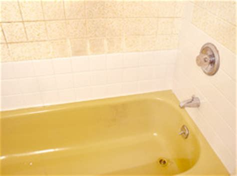 Tub Refinishing Sacramento Ca by Sacramento Ca Bathtub Refinishing Tub Repair Miracle