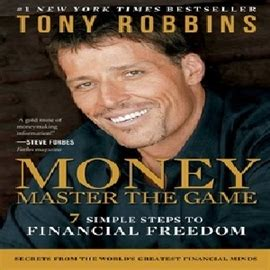 Money Master The Game  Self Help  The Best Audiobooks