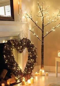 21, Indoor, Christmas, Lights, Decoration, Ideas