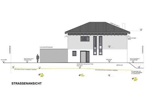Finanzierung Haus Berechnen by Berechnung Heizlast Energieforum Auf Energiesparhaus At