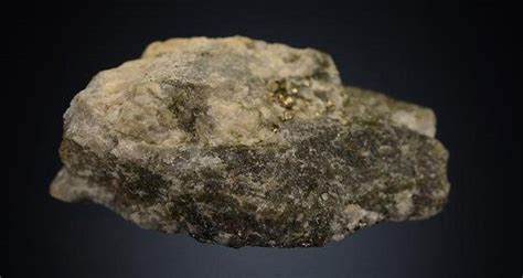 deadliest rocks   world kickassfactscom