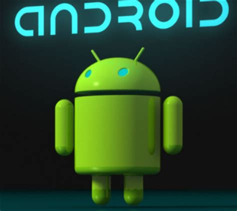 current android version play apk will reinstall the play on
