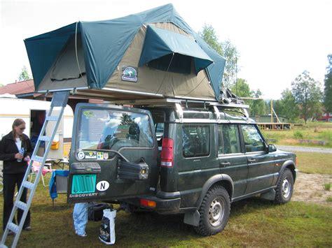 Dateihannibal Roof Tent Jpg