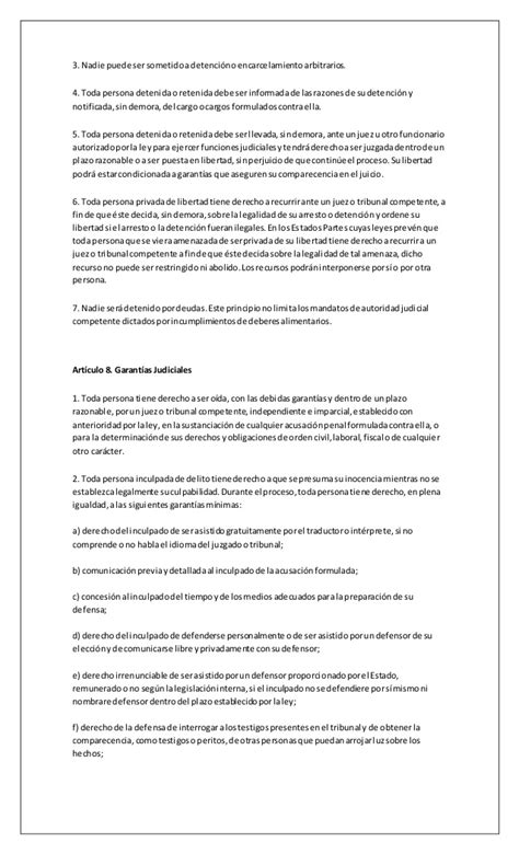 cover letter for fresh graduate in malaysia 28 images