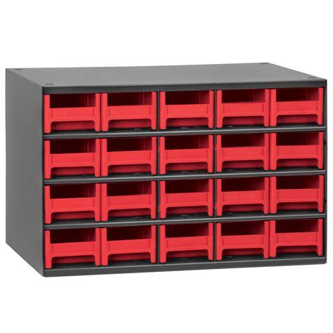 akro mils plastic storage cabinets plastic bin storage cabinets shelves racks akro bins