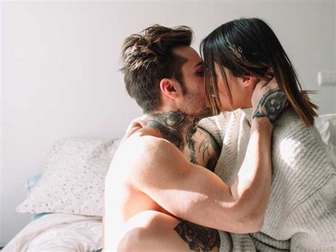 French Student Couple Fuck